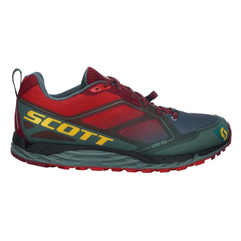 Mens Scott T2 Kinabalu GTX 3.0