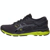 Mens Asics Kayano 24