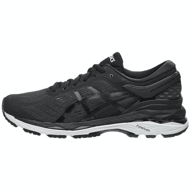 Womens Asics Kayano 24