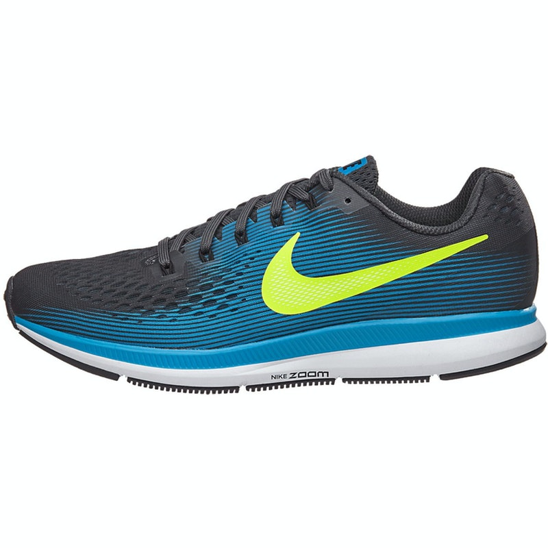Mens Nike Air Zoom Pegasus 34