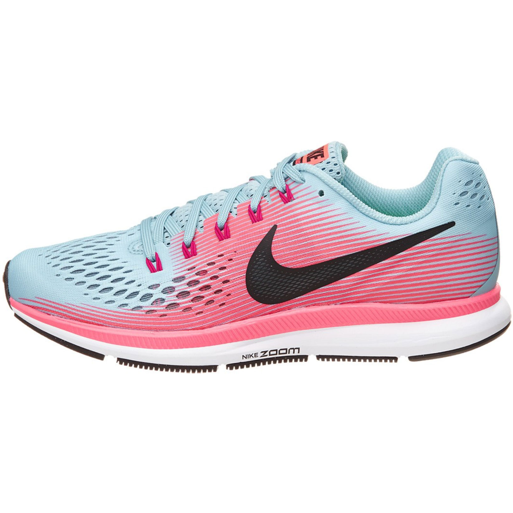 Nike Air Zoom Pegasus 34 review and buying advice | ShoeGuide