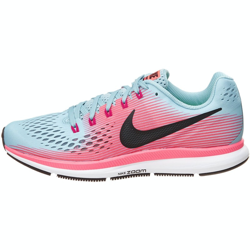Womens Nike Air Zoom Pegasus 34