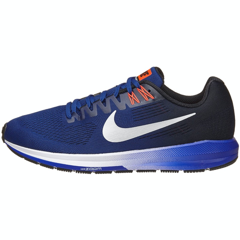 Mens Nike Air Zoom Structure 21