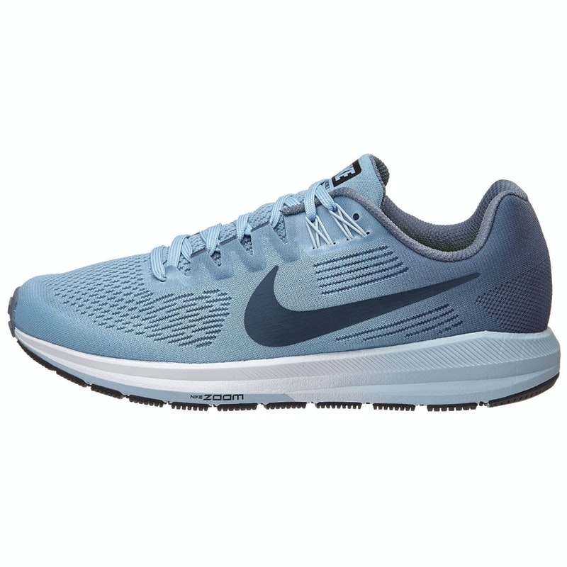 Womens Nike Air Zoom Structure 21