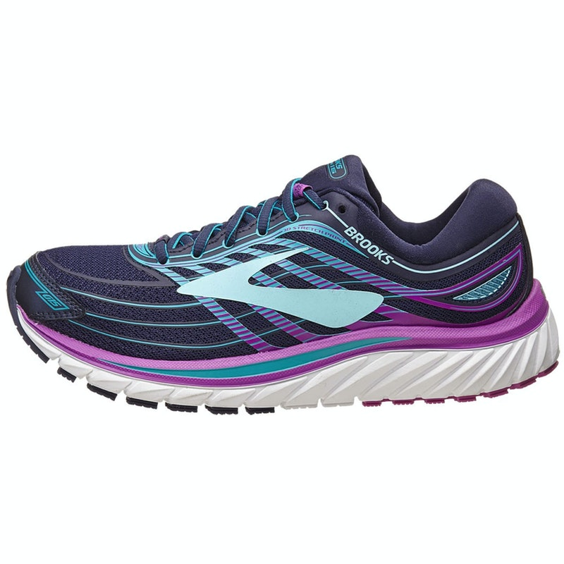 Womens Brooks Glycerine 15