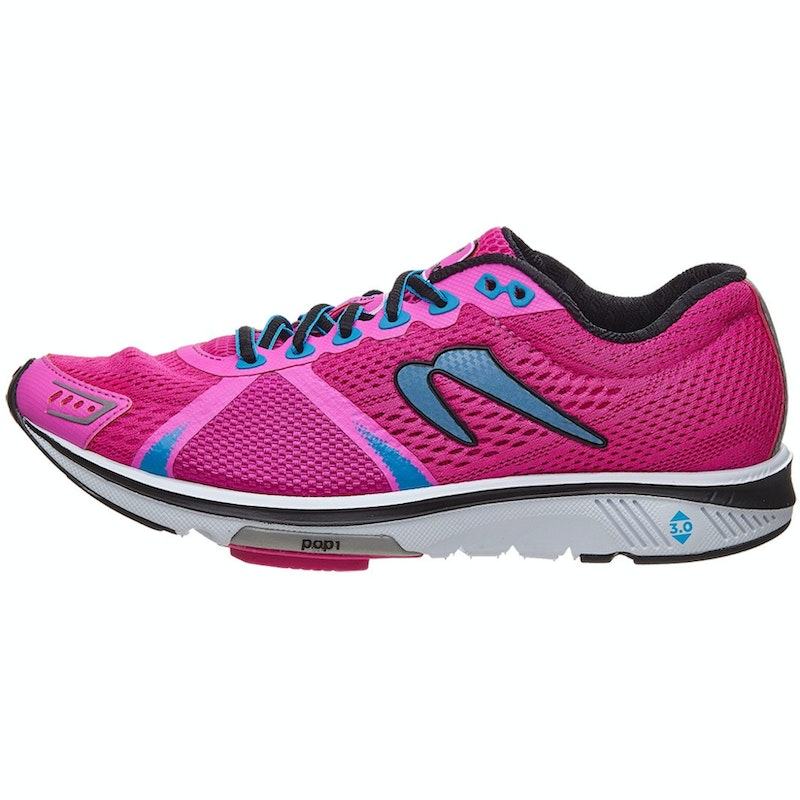 Womens Newton Gravity VI