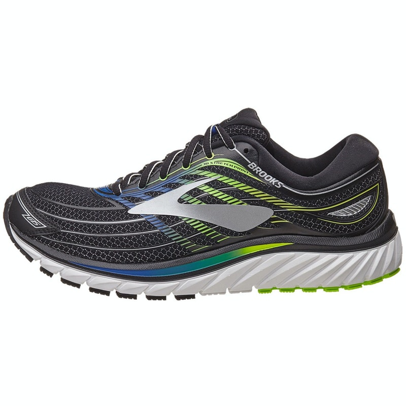 Mens Brooks Glycerine 15