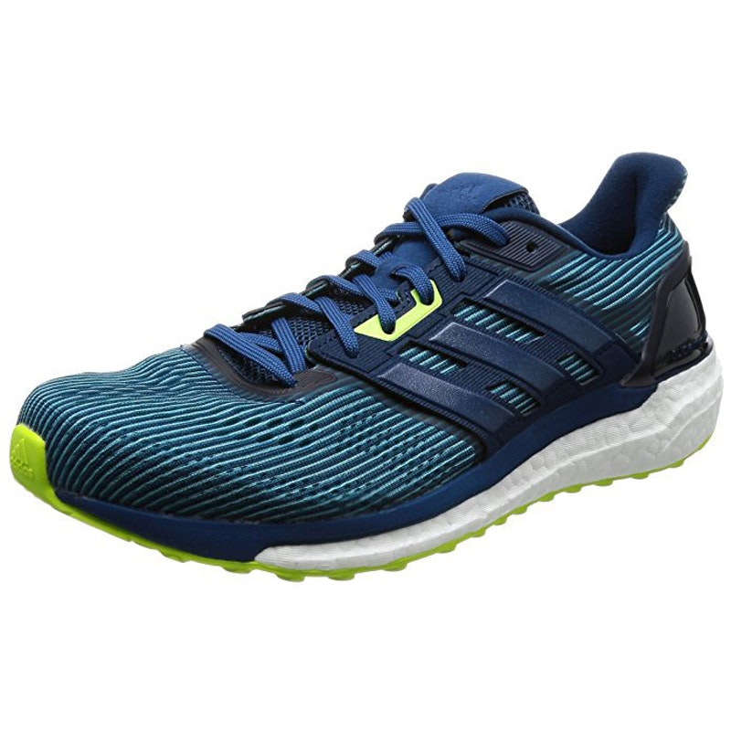 8b11ac40606 Adidas Supernova Boost review and buying advice