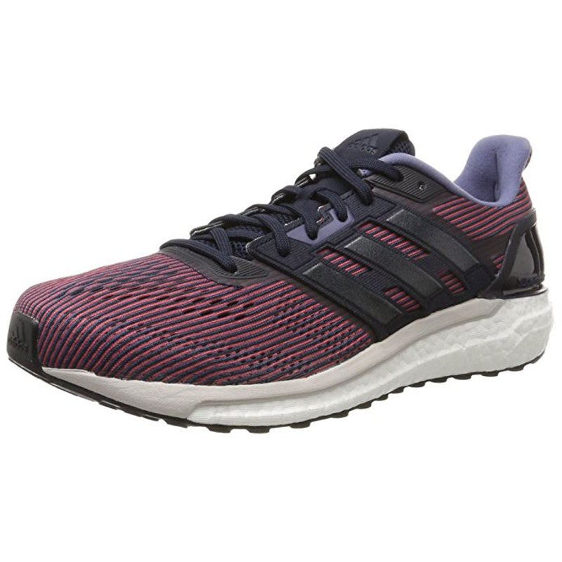 Womens Adidas Supernova Boost