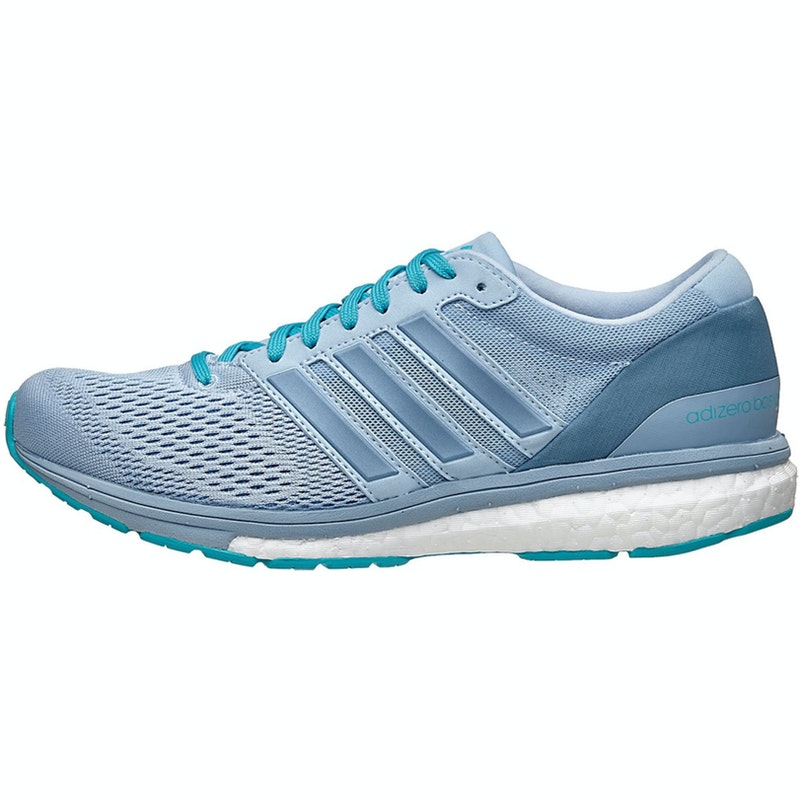 Womens Adidas adizero Boston 6