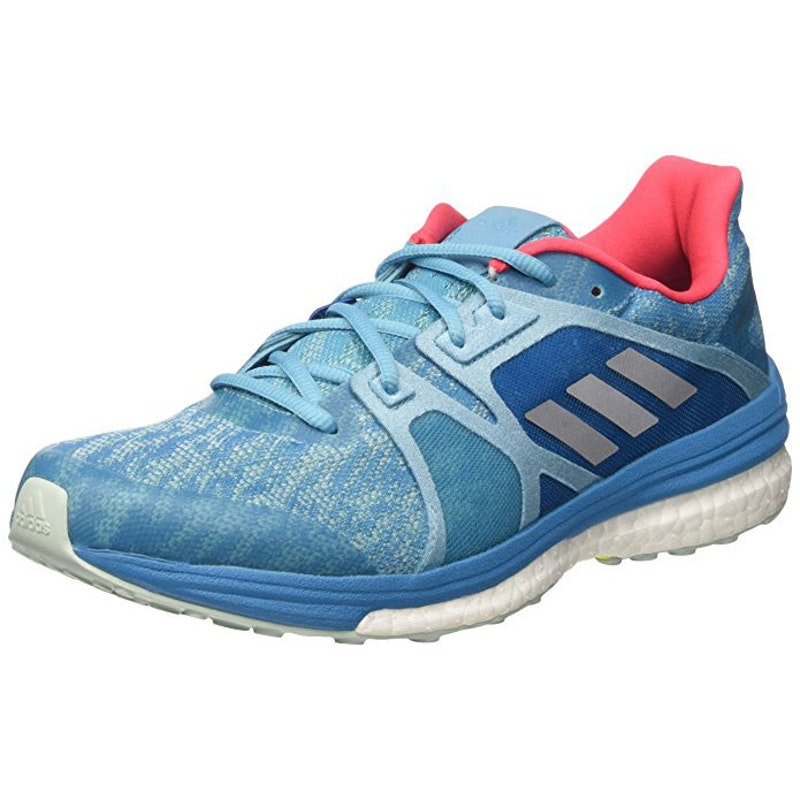 Womens Adidas Supernova Sequence 9