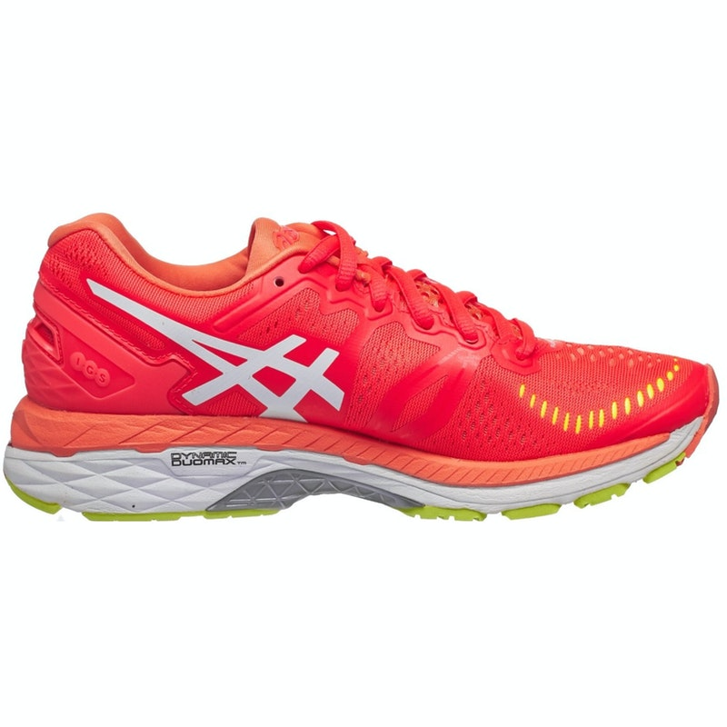 Womens Asics Gel Kayano 23