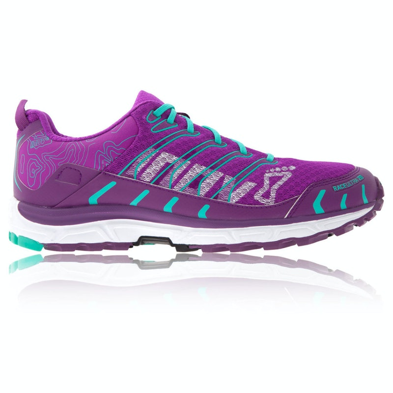 Womens Inov-8 Race Ultra 290