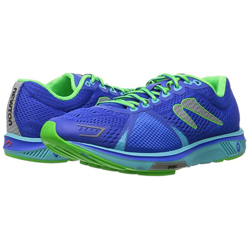 Womens Newton Gravity V