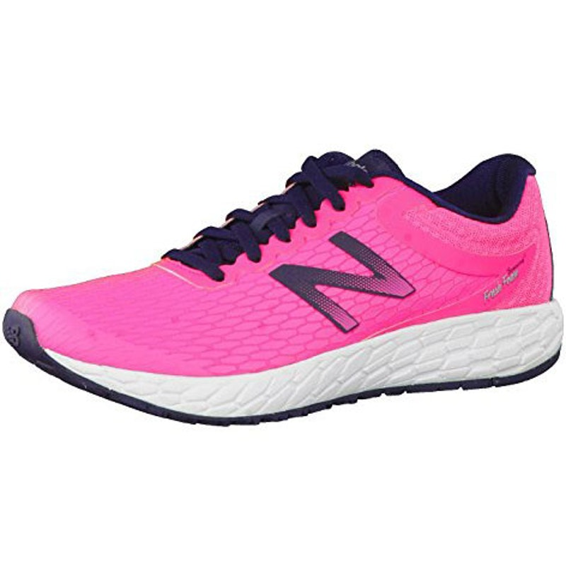 Womens New Balance Boracay v3