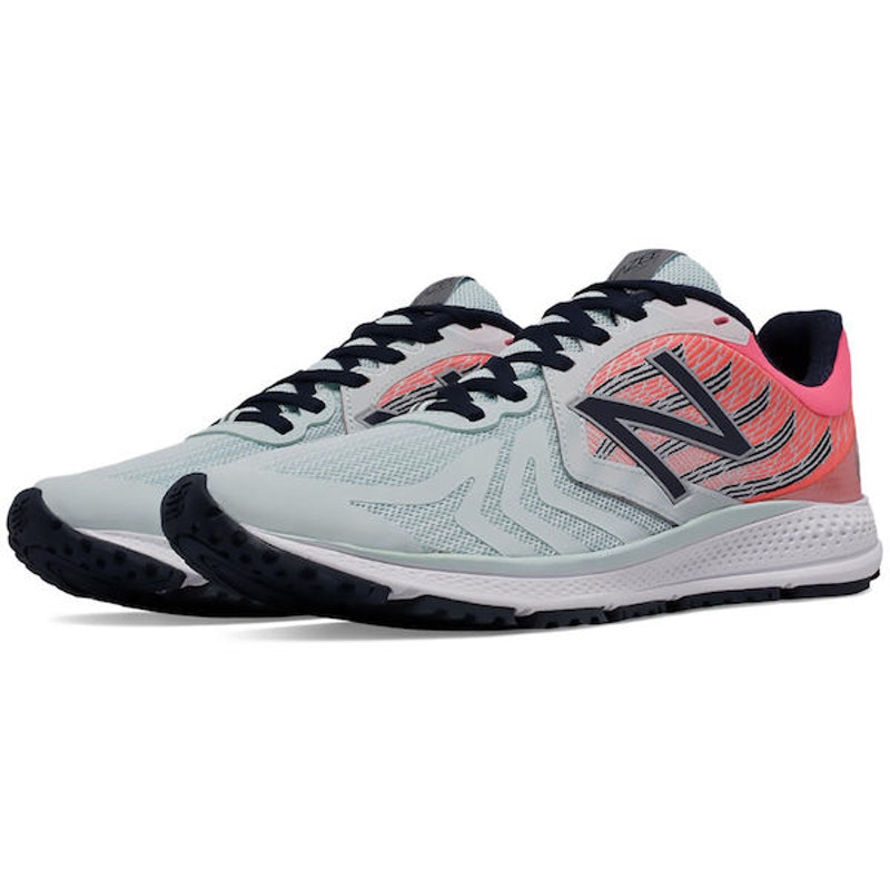 Womens New Balance Vazee Pace v2