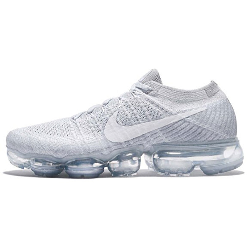 premium selection 71306 90524 Nike Air VaporMax Flyknit iD review and buying advice ...