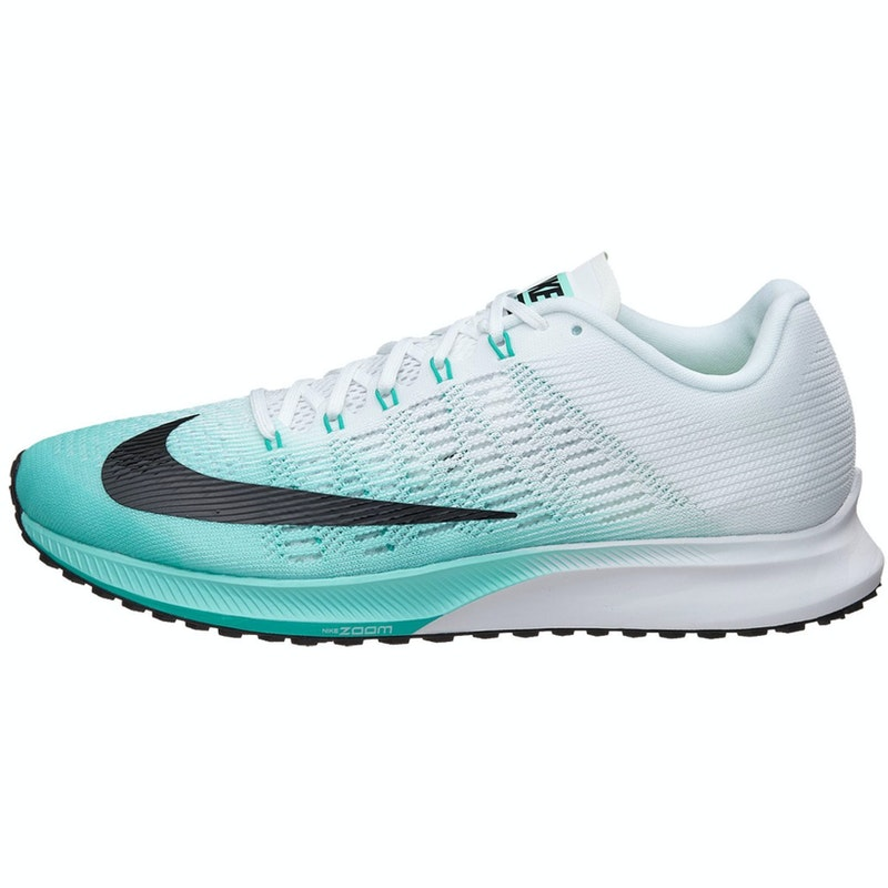 Womens Nike Air Zoom Elite 9