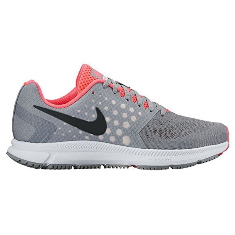 Womens Nike Air Zoom Span