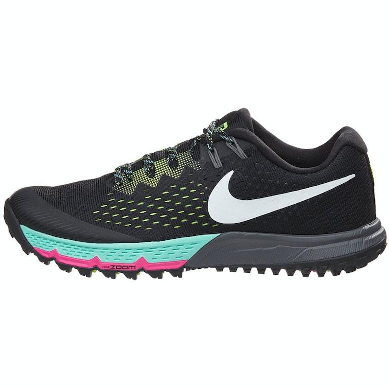 Womens Nike Air Zoom Terra Kiger 4
