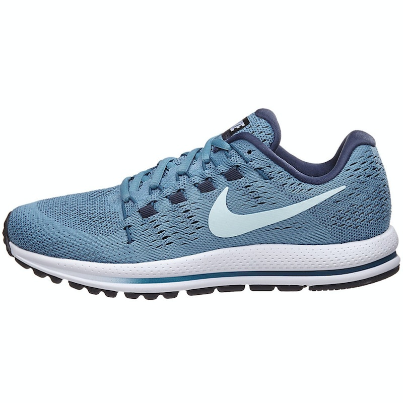 Womens Nike Air Zoom Vomero 12