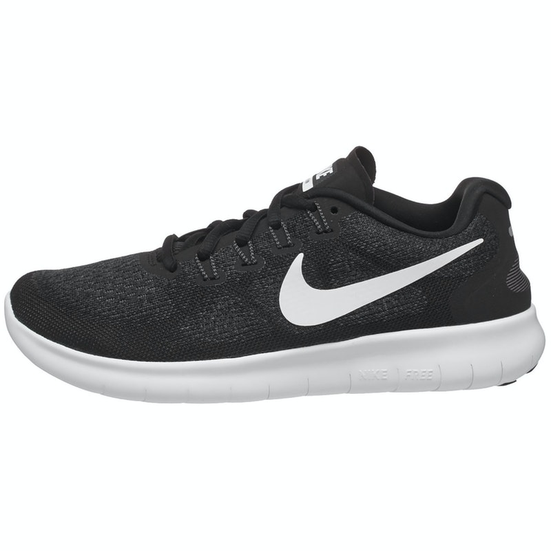 Womens Nike Free RN