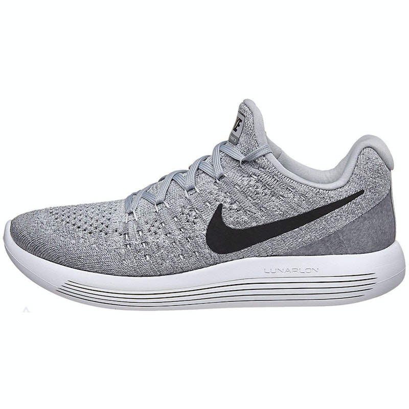 Womens Nike LunarEpic Low Flyknit 2