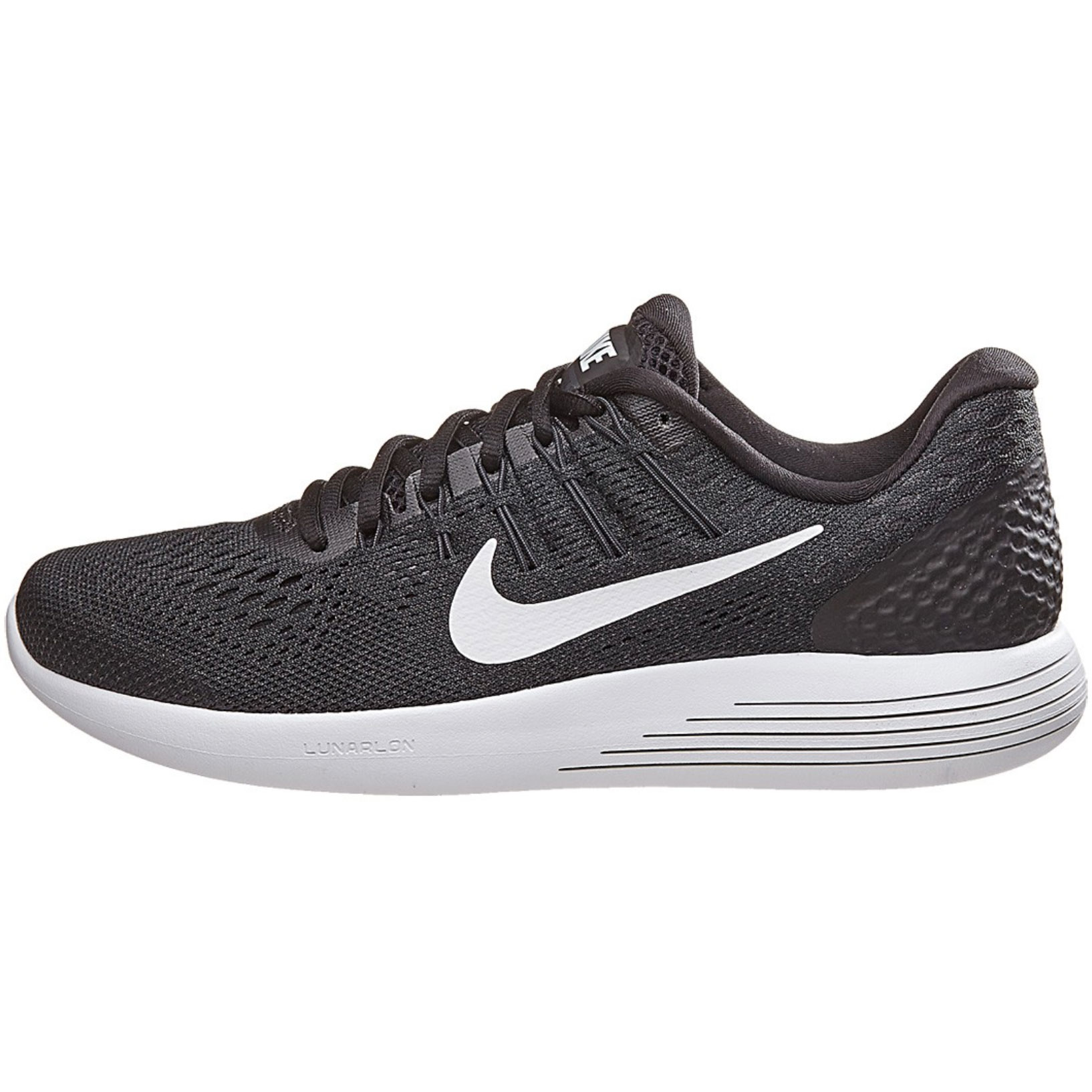 Nike Lunarglide 8 supposed to be good for overpronation