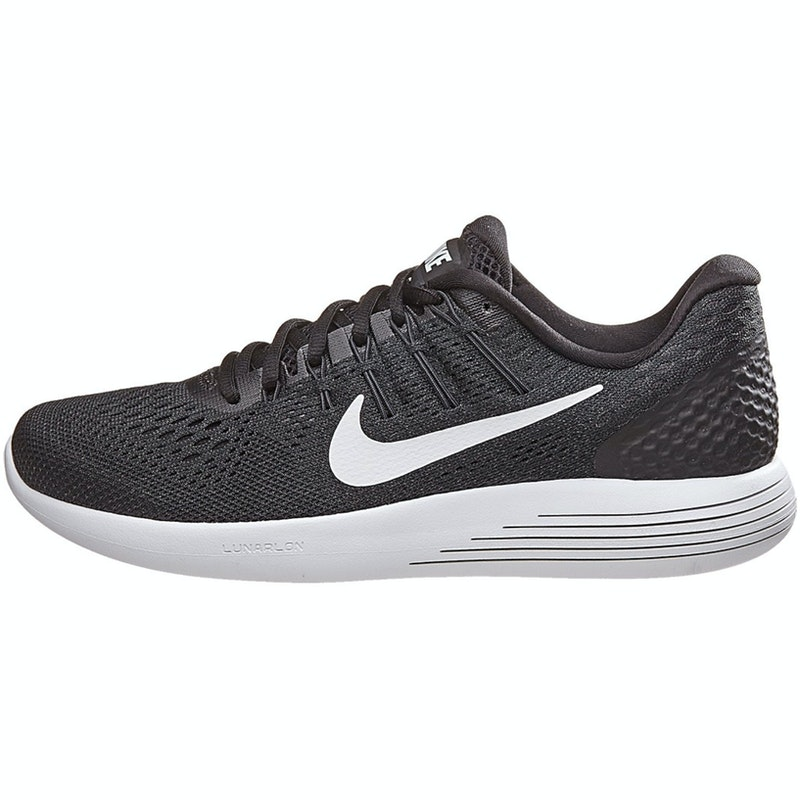 a6c5f93bcadd Nike LunarGlide 8 review and buying advice