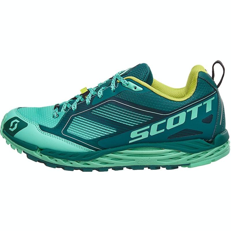 Womens Scott T2 Kinabalu GTX 3.0