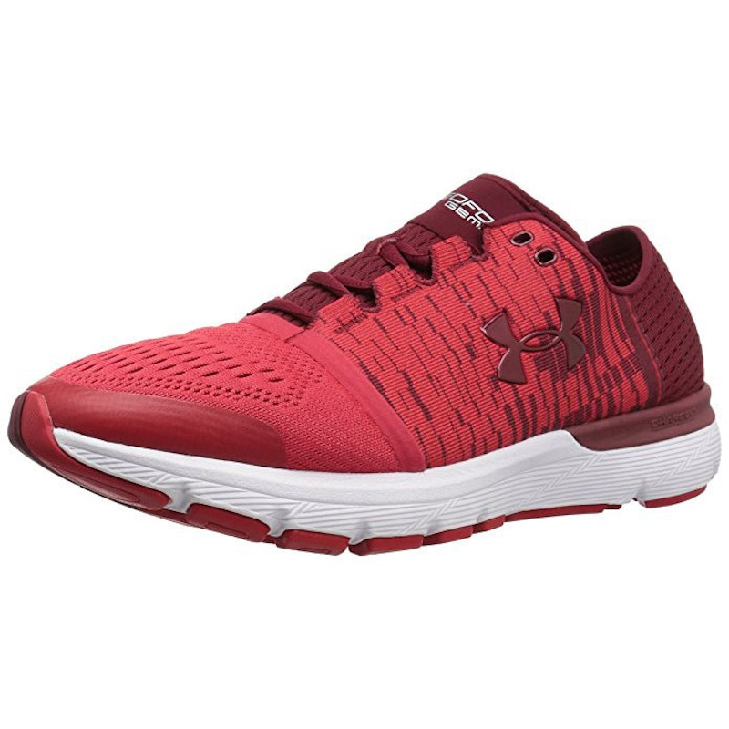 Womens Under Armour Speedform Gemini 3