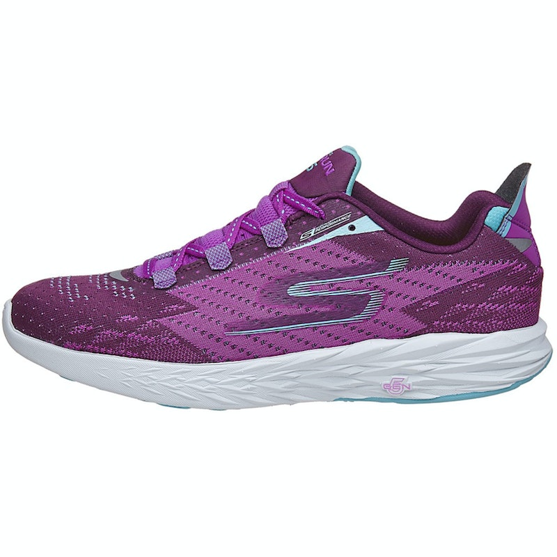 Womens Skechers GOrun 5