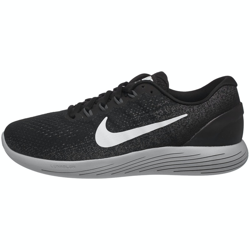 Mens Nike LunarGlide 9