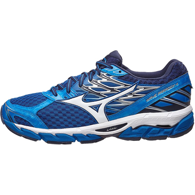 Mens Mizuno Wave Paradox 4