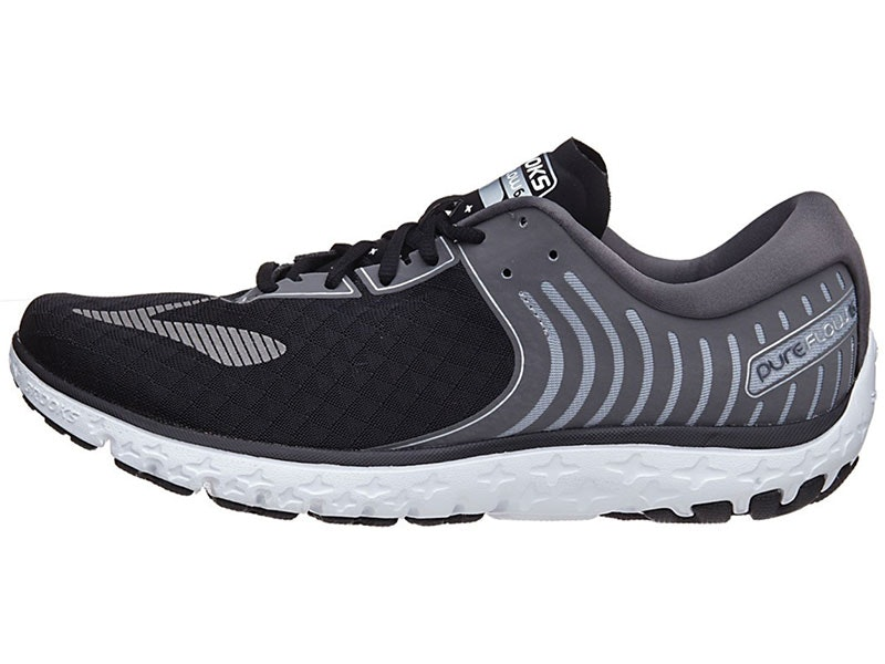 Mens Brooks PureFlow 6