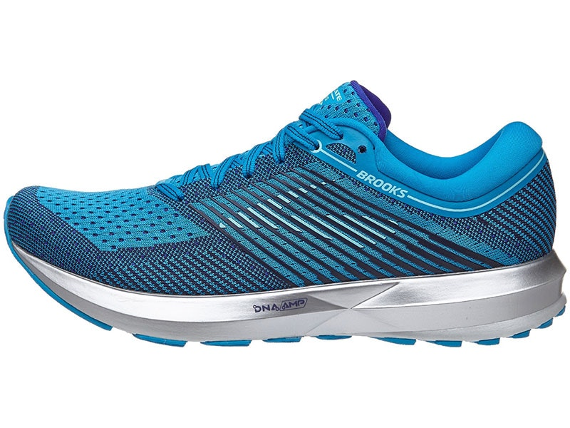 Womens Brooks Levitate