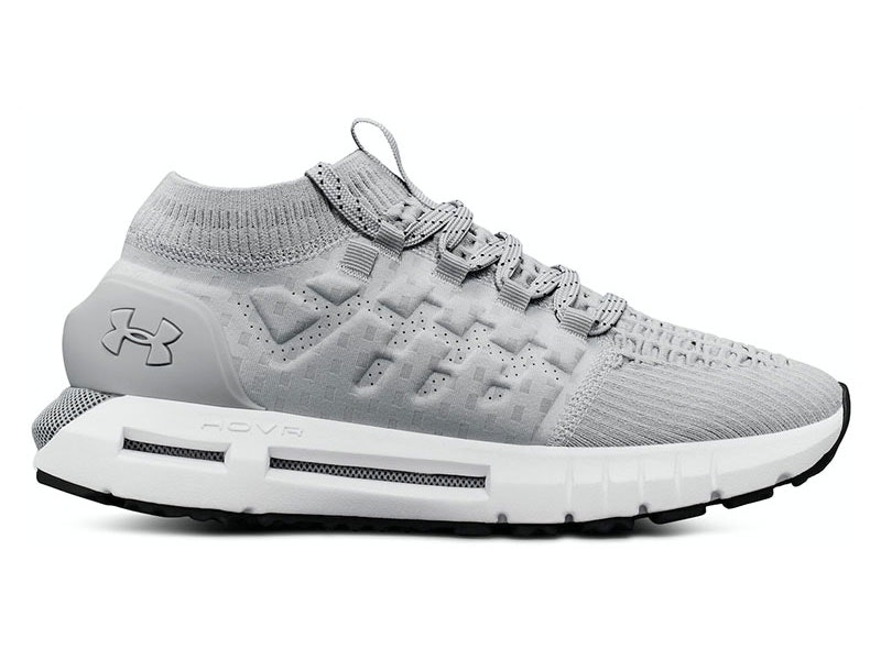 Womens Under Armour HOVR Phantom