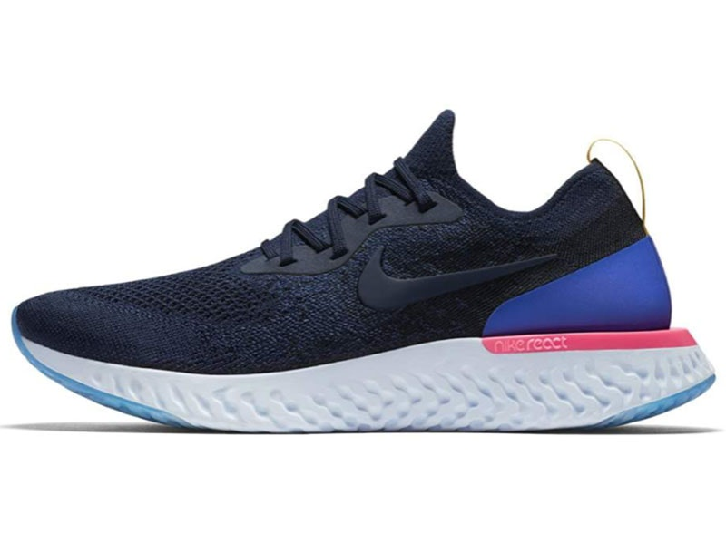 Womens Nike Epic React
