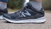 Mens New Balance Fresh Foam 1080v8