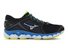 Mens Mizuno Wave Sky 2