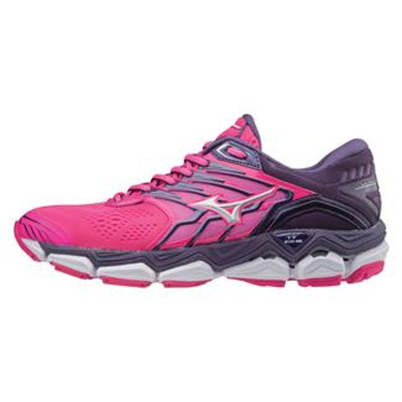 Womens Mizuno Wave Horizon 2