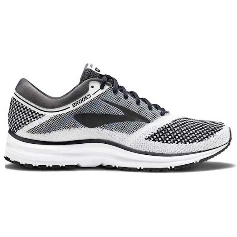 Mens Brooks Revel