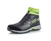 Mens Columbia Montrail Mountain Masochist IV