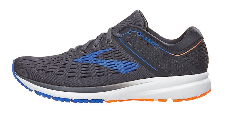 Mens Brooks Ravenna 9