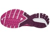 Womens Brooks Ravenna 9