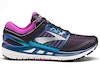 Womens Brooks Transcend 5