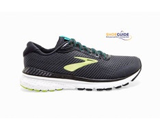 Review of Brooks Mens Adrenaline GTS 20