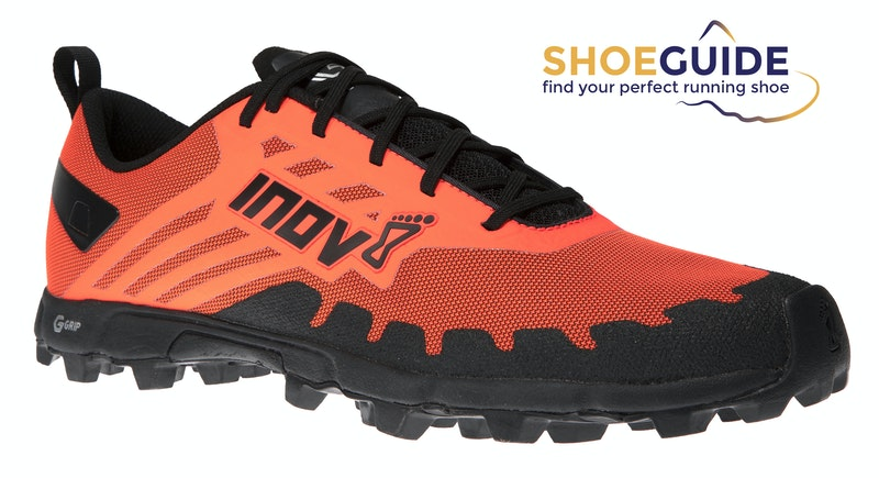 Mens Inov-8 X-Talon G235