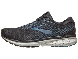 Review of Brooks Mens Ghost 12