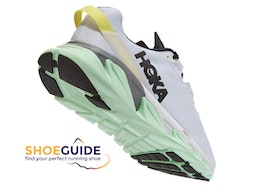 Review of Hoka Mens Elavon 2